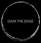 gain the edge logo