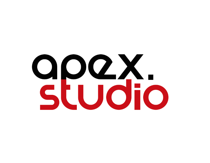 Apex Creative Studio