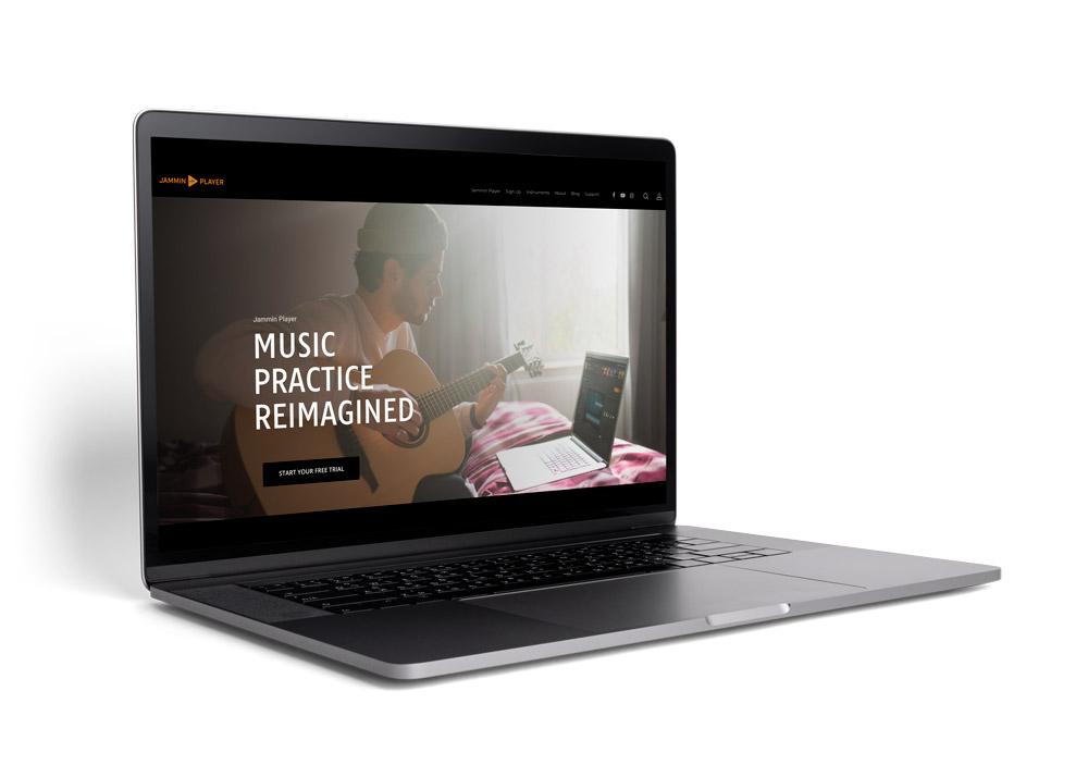Apex Creative Web Design