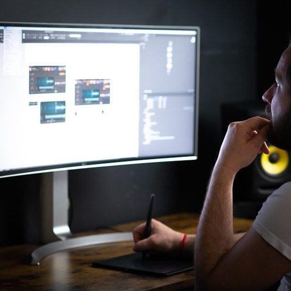 Apex Creative designer
