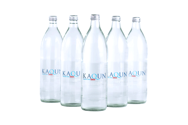 Product Photography Kaqun